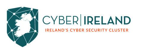 Cyber Ireland Members